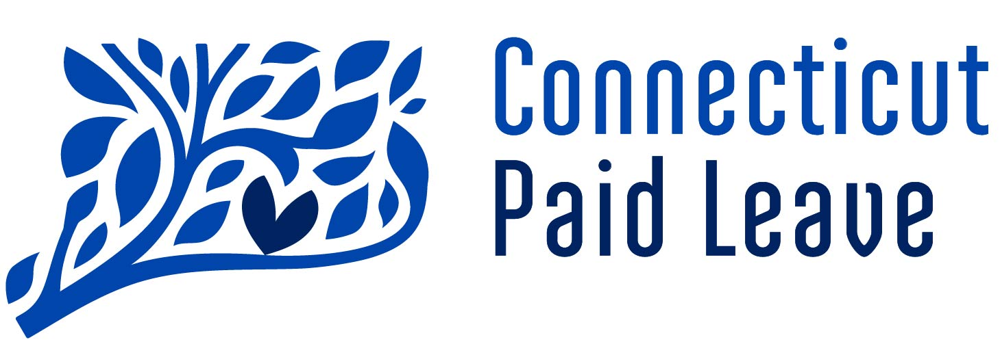 CT Paid Leave Authority (PFMLA)| Home | Official Site